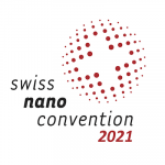 Swiss NanoConvention 2021